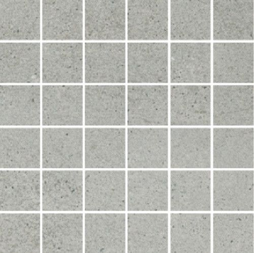 Cerdisa #Puntozero #Mosaico Nuvola Lappato 30x30 cm 51854 #Gres - sternenhimmel für badezimmer