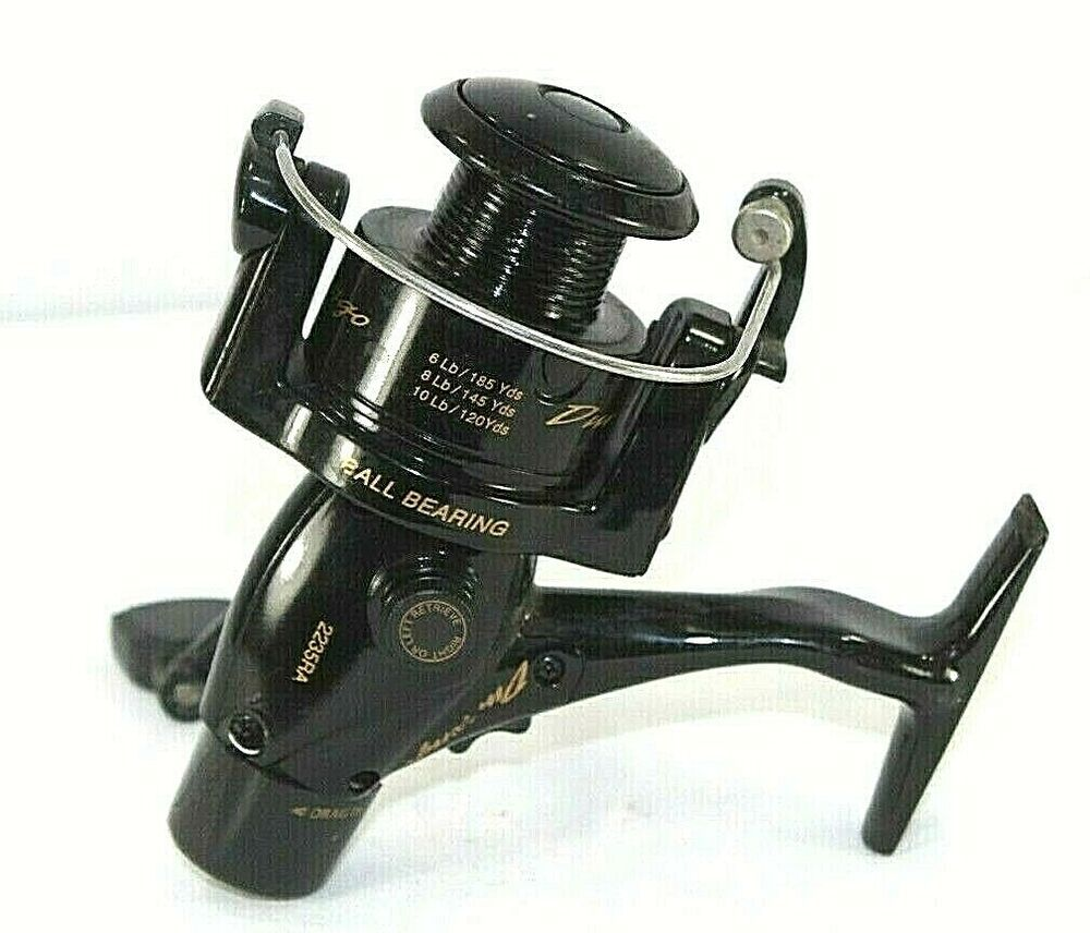 6a21837e83b Shakespeare Durango Fishing Spinning Reel #Shakespeare | Fishing in ...