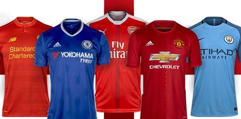 jerseys online wholesale site