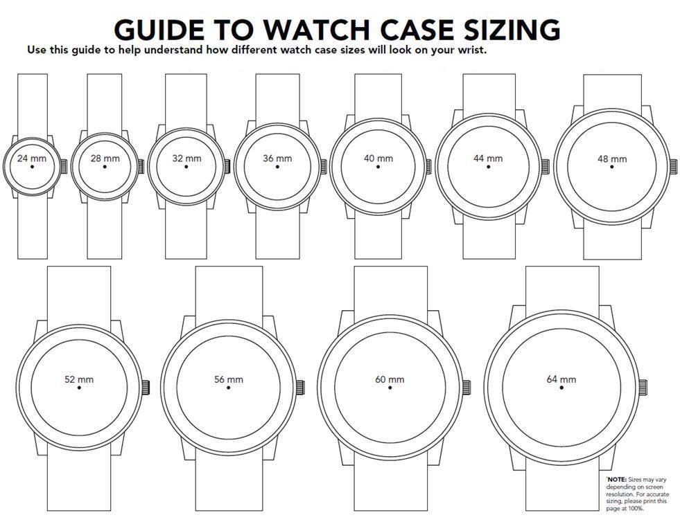 Case size also bogasrdenstaging rh