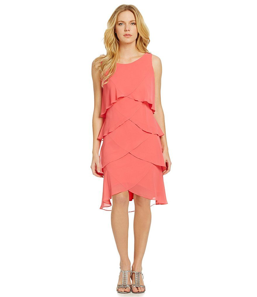 Sl sl fashion dresses - Find This Pin And More On Sl Fashions Dress