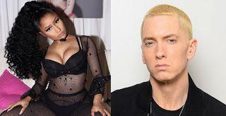 who is dating kim kardashian