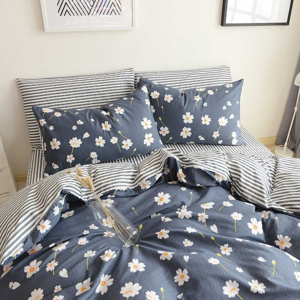 Pin On Bed Comforters