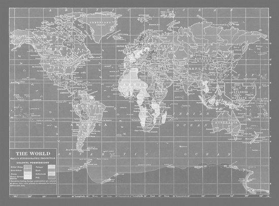 World map fleece blanket throw gray minimalist cozy sofa couch world map fleece blanket throw gray minimalist gumiabroncs Images
