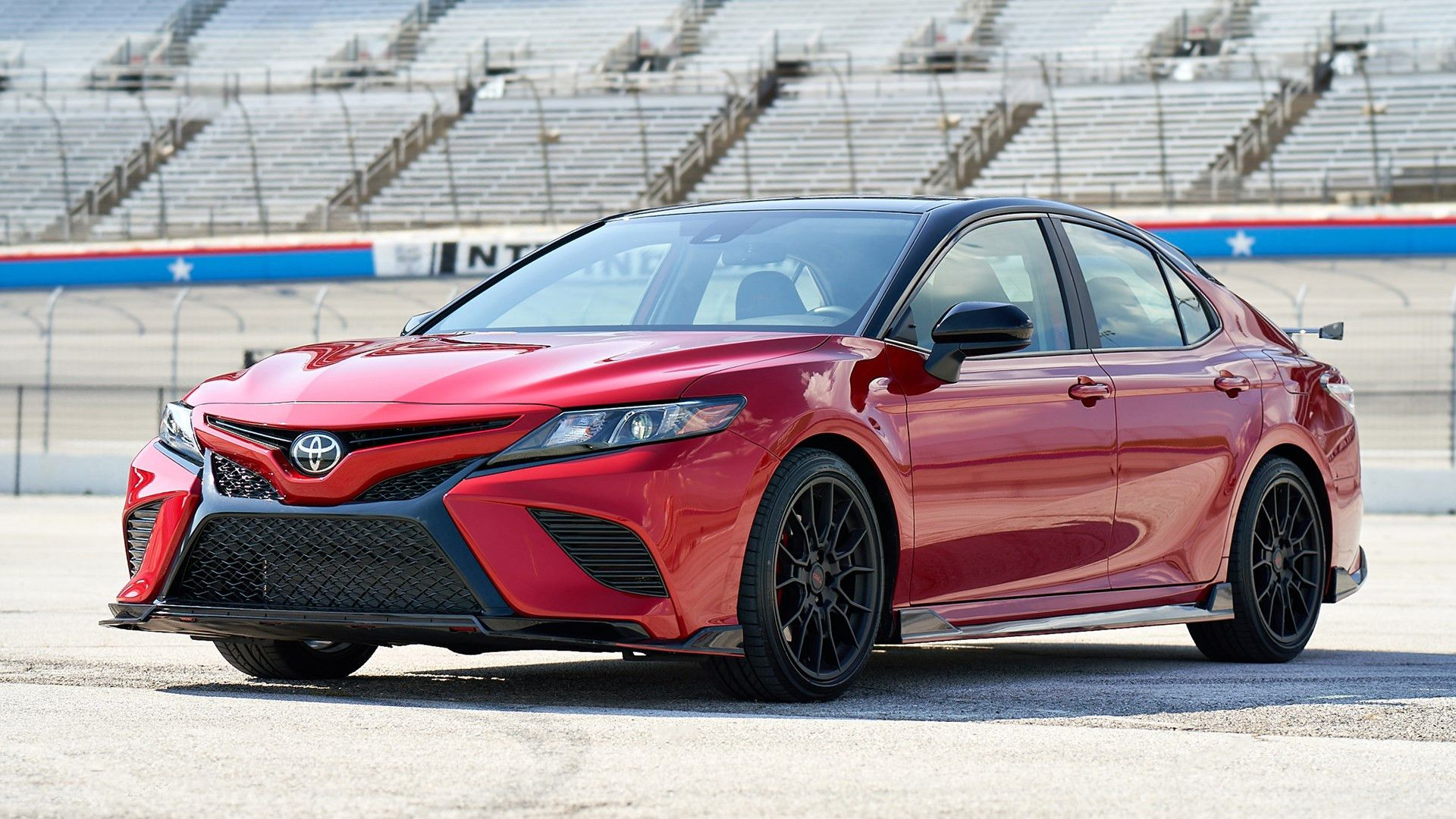 Toyota Camry 2020 Price and Release DateCar Update 2020 in