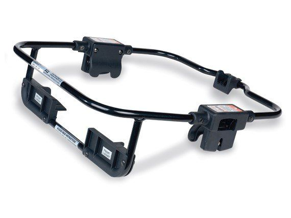 BOB Car Seat Adapter For Bob Stroller 40 50