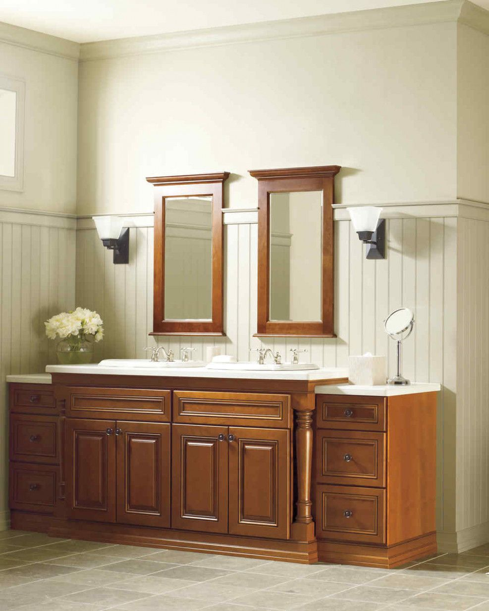 70 Martha Bathroom Cabinets Most Por Interior Paint Colors Check More At Http
