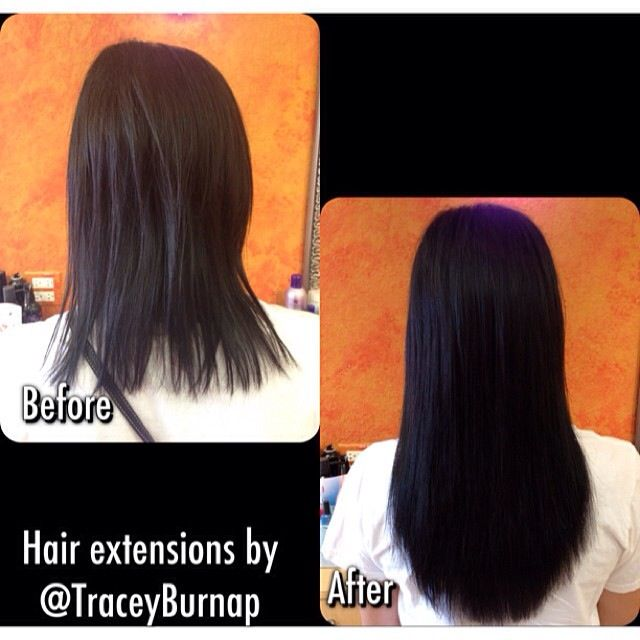 Hotheads Hair Extensions 2 Packs Of Color 2 14 16 Hair By Tracey