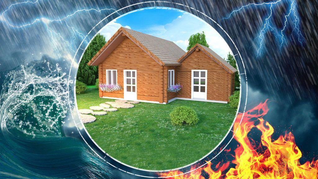 aaa homeowner insurance BestHomeownerInsurance Home