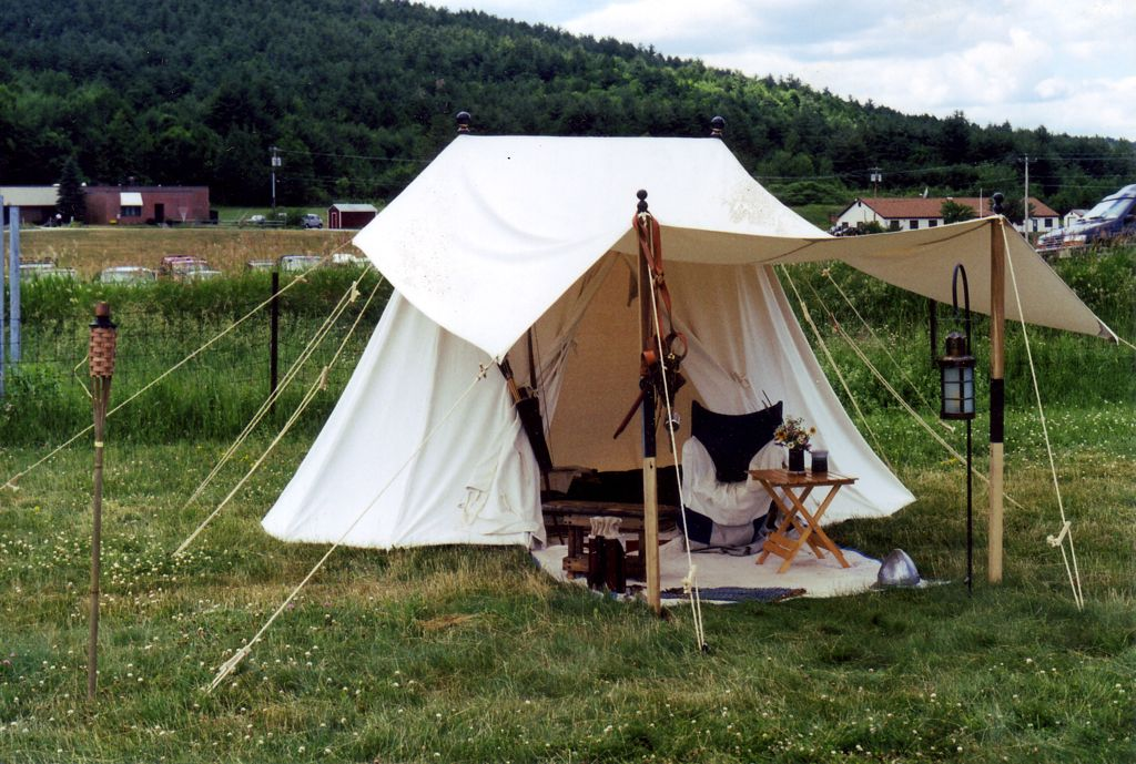 Explore Tents Medieval and more! & ProductsImage.jpg (1024×689) | Medieval tents | Pinterest