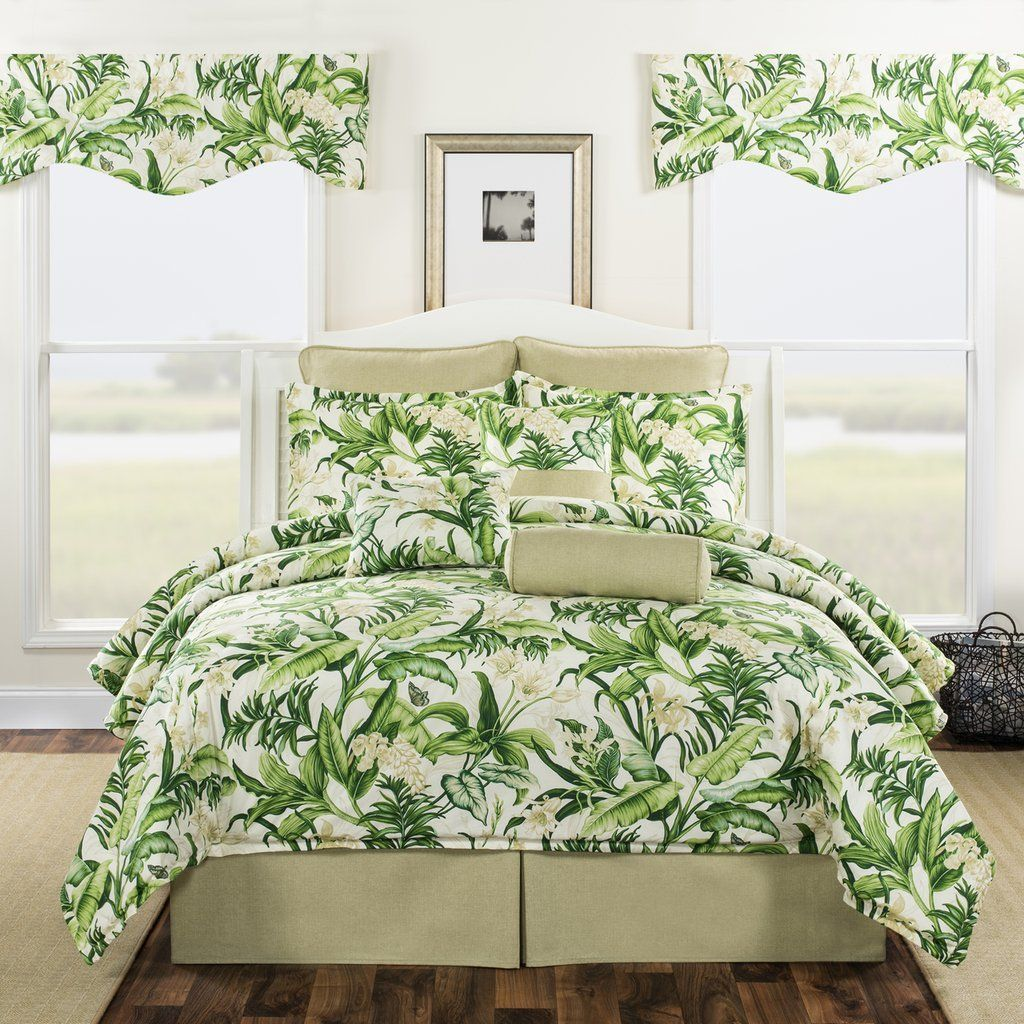 Where To Buy Bedding Sets Online Mostreviewed Net Bed Bedding Sets Beds Online