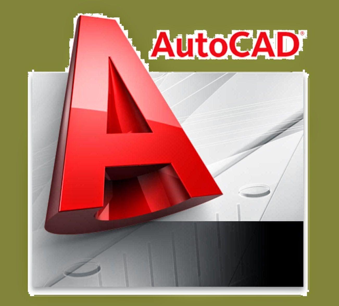 12 Autocad 2014 Ideas Autocad 2014 Autocad Autodesk