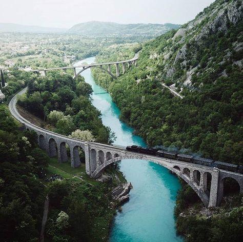 Photo of 5 wunderschöne Orte in Slowenien, die du bestimmt nicht kennst – ichreise
