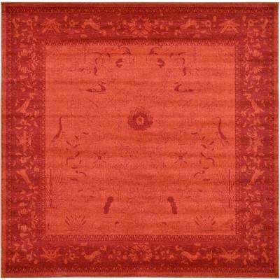 Fantastic Square Area Rugs Pictures Elegant Square Area Rugs Or