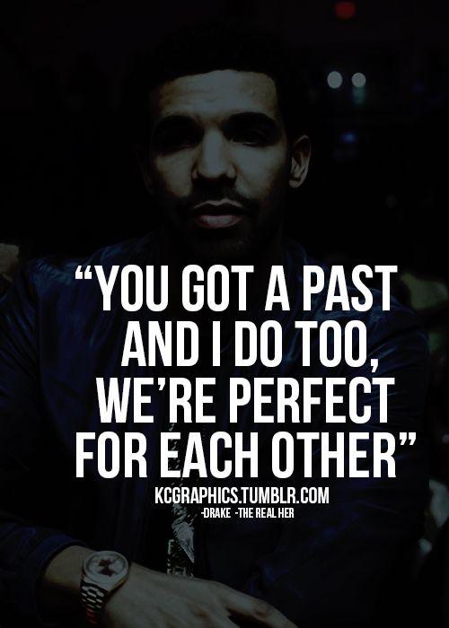 98) drake quotes | Tumblr | quotes| drake | Quotes, Drake quotes