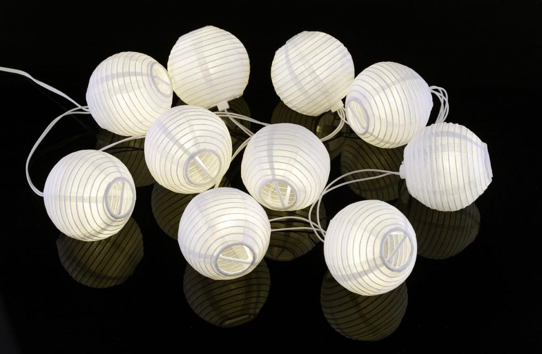 Outdoor String Lantern Lights Amazing lantern string lights light decorating ideas amazing amazing lantern string lights light decorating ideas workwithnaturefo