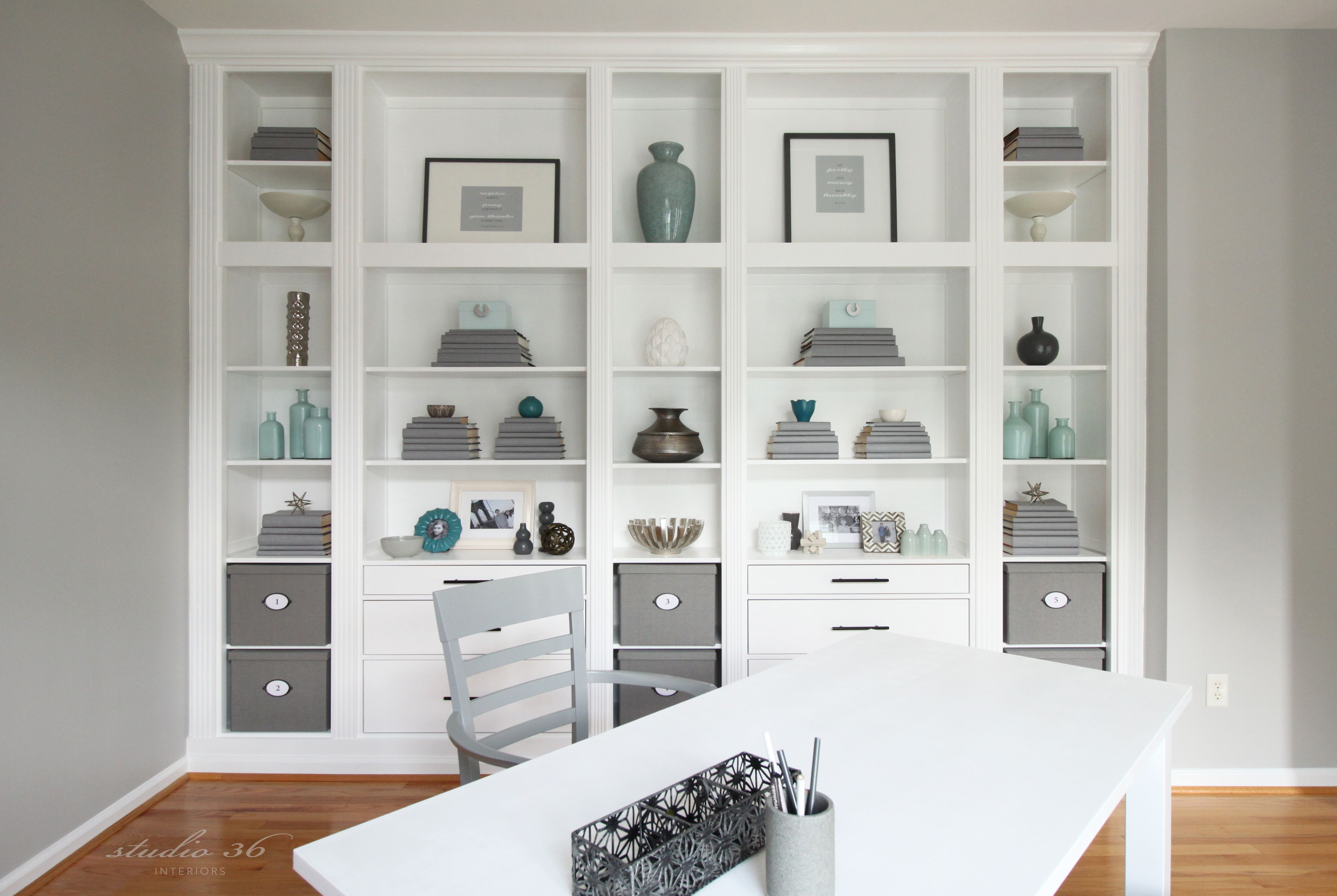 ikea home office planner. FINALLY, MY HOME OFFICE MAKEOVER REVEAL!! Ikea Home Office Planner