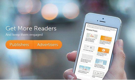 3 WordPress Plugins to Diversify Your Content: Zemanta; My Blog Guest; Linkcious; Details;