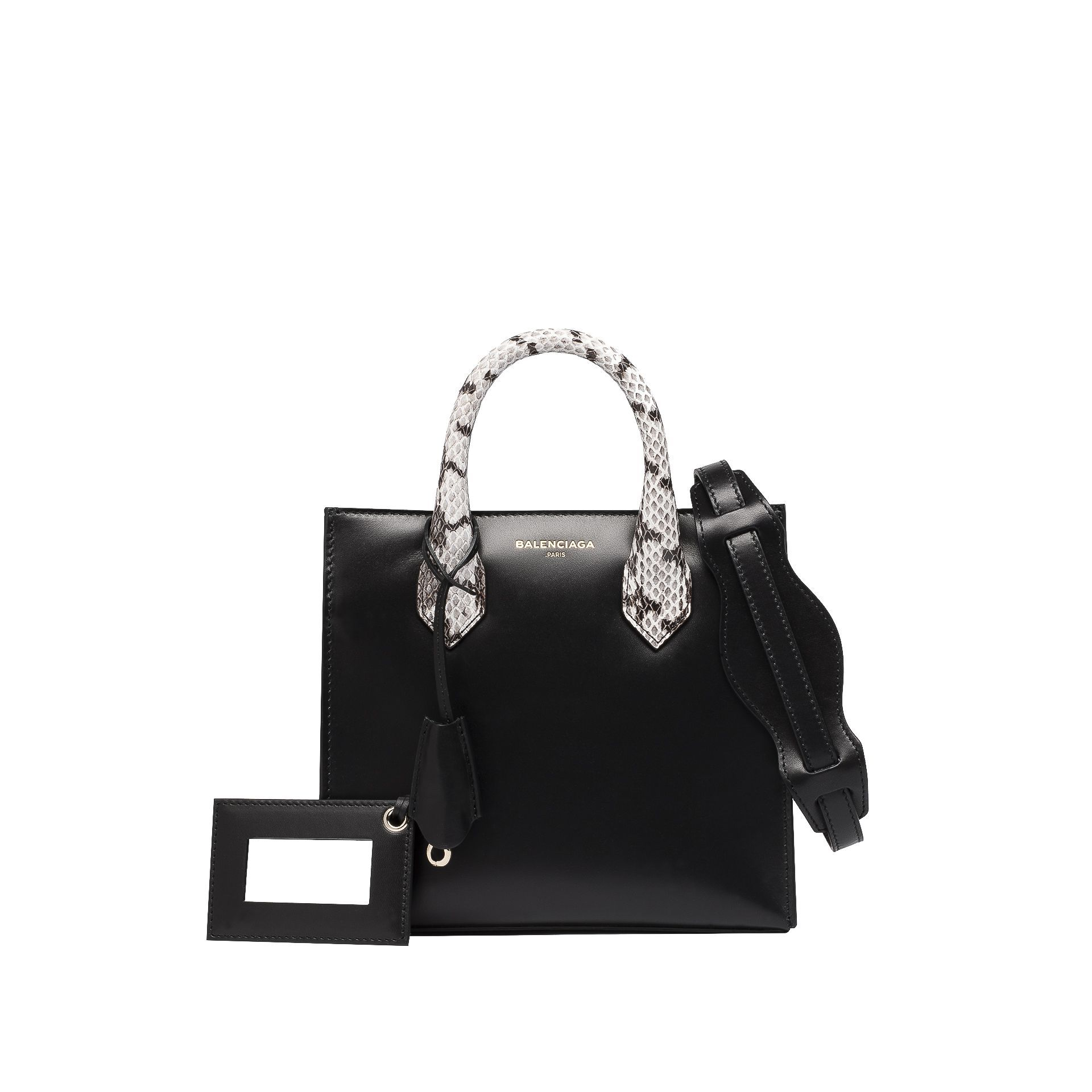 Balenciaga Cross Body Bag Women - Discover the latest collection and buy  online Women on the Official Online Store. 1787f8a64935c