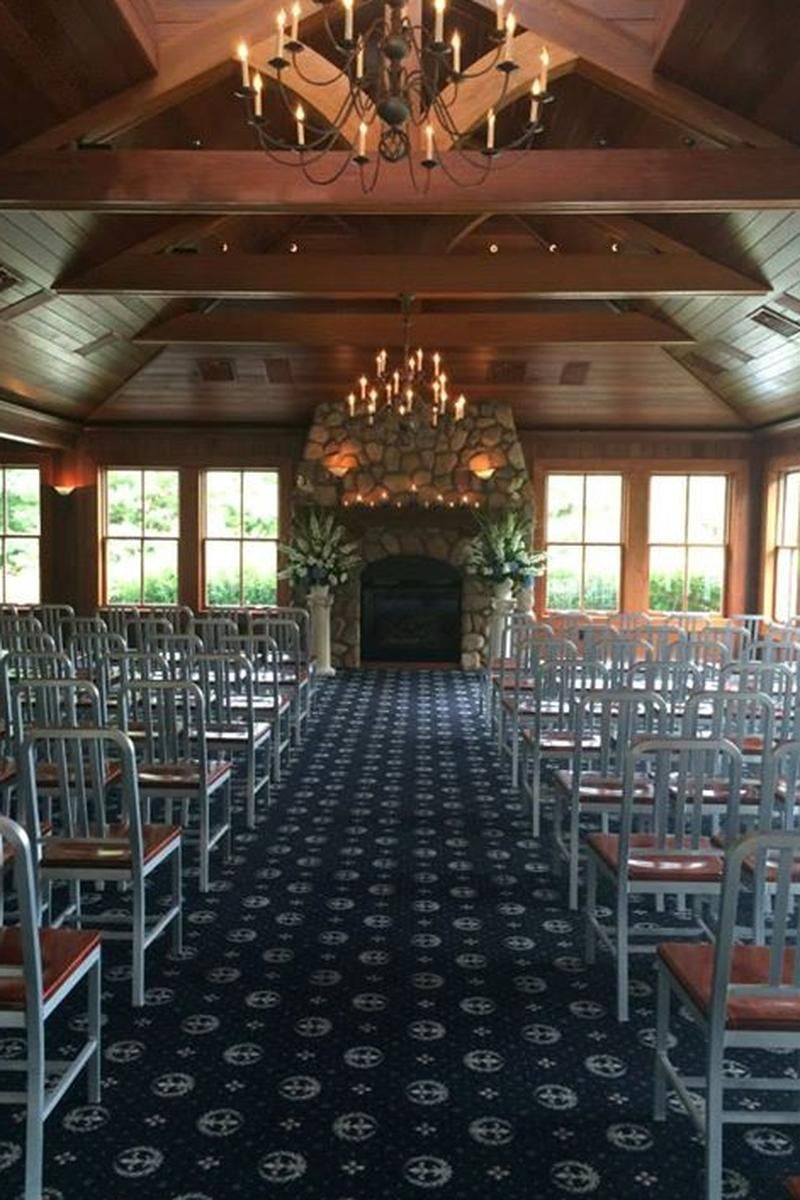 Haversham house down the road pinterest wedding spot the haversham house weddings price out and compare wedding costs for wedding ceremony and reception venues in westerly ri junglespirit Choice Image