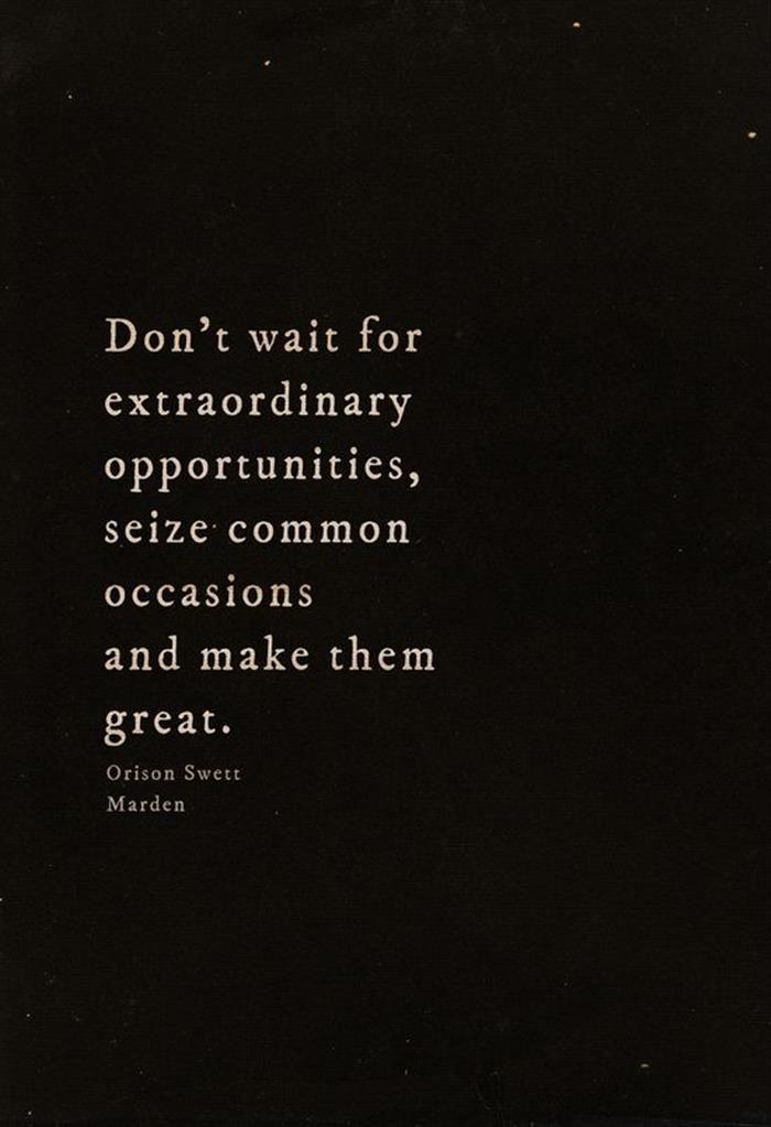 Orison Swett Marden Quotes Frases Motivacionales