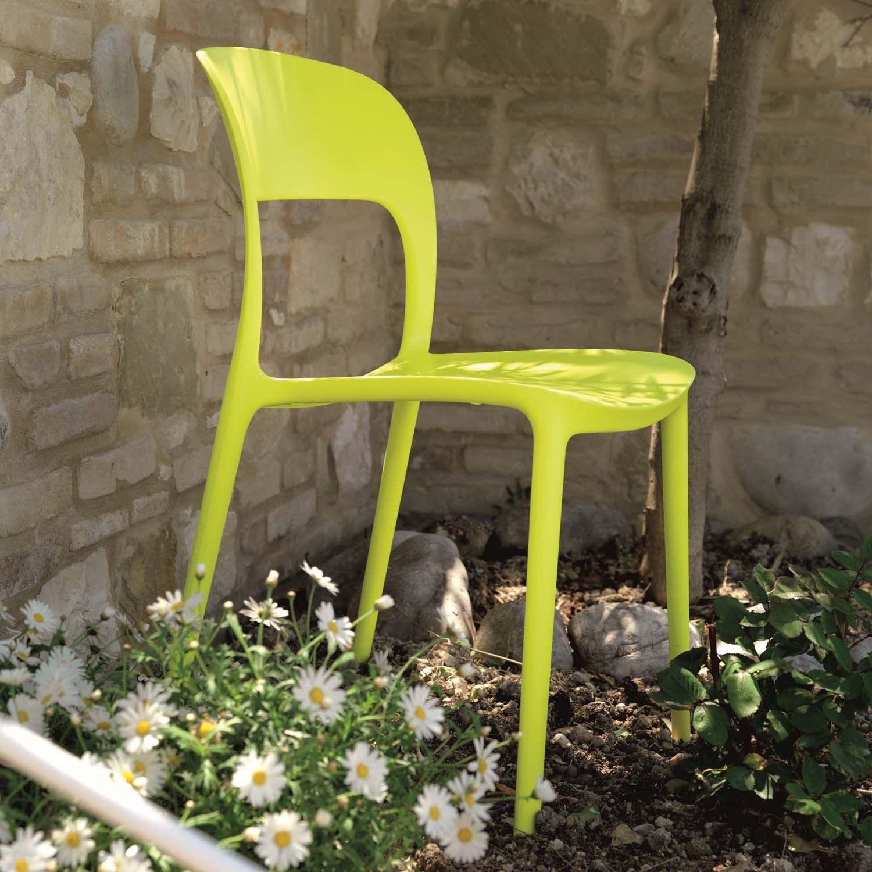 Gipsy Chair, Set of 2