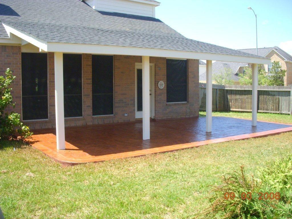 patio deck ideas #patio (deck ideas) tags: wood patio decks