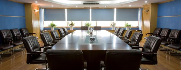 MelbourneCleaning A clean and tidy workplace helps in establishing a