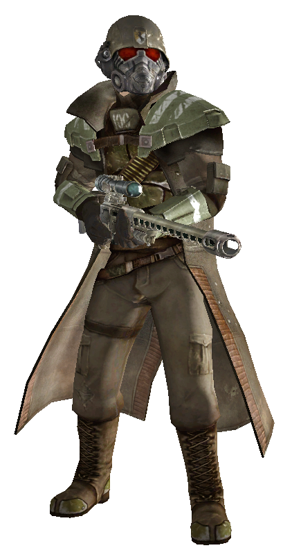 Https Vignette1 Wikia Nocookie Net Fallout Images 2 2d Ncrriotcontrol Png Revision Latest Cb 20110925231720 Fallout Cosplay Fallout New Vegas Fallout Art