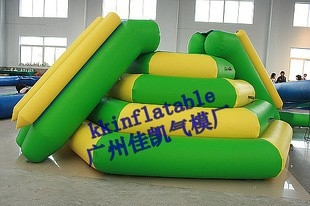890.00$  Watch here - http://aliim0.shopchina.info/go.php?t=1538972813 - inflatable water tower for water park 890.00$ #shopstyle