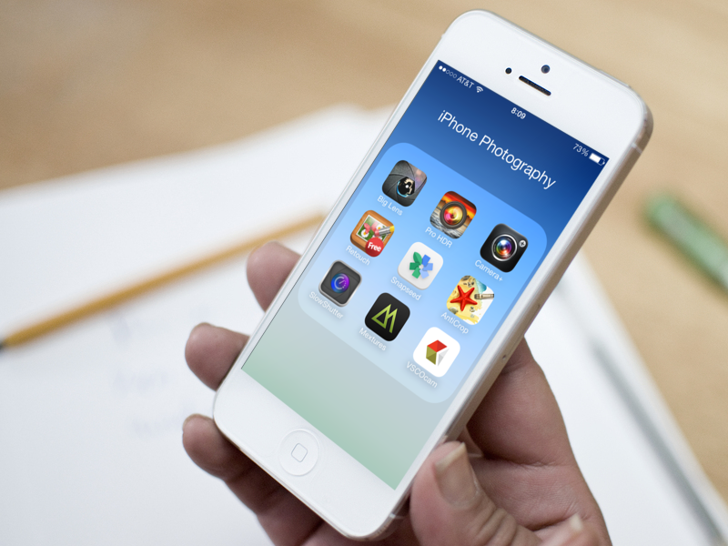 российское министерство новое приложение для айфона фото двухцветный