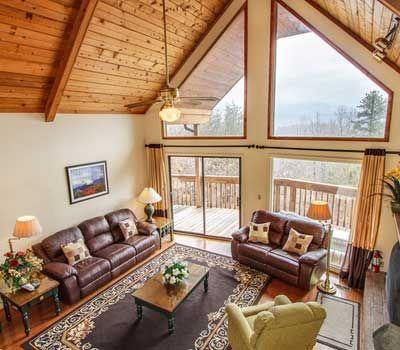 Gatlinburg Cabin Specials Discount Gatlinburg Chalets Gatlinburg Cabins Cabin Rentals In Tennessee Gatlinburg Cabin Rentals