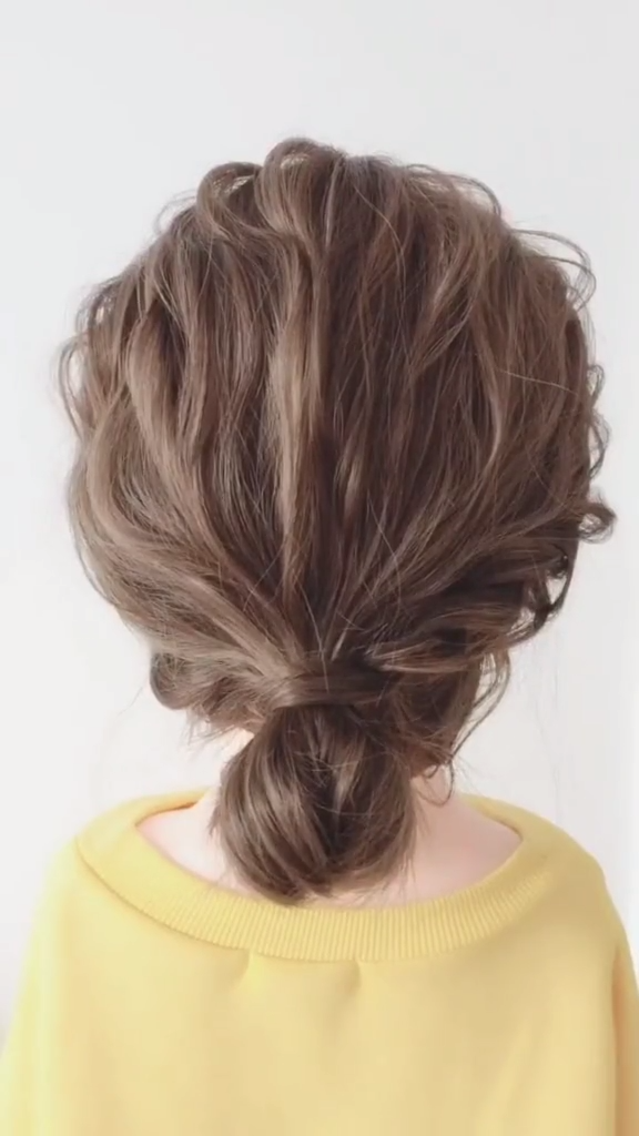 Hairstyle Tutorials For Long Hair New Hairstyle Videos Beautiful Wedding Hairstyles Braided Beautiful Braided Hair In 2020 Hair Styles Hair Videos Long Hair Styles