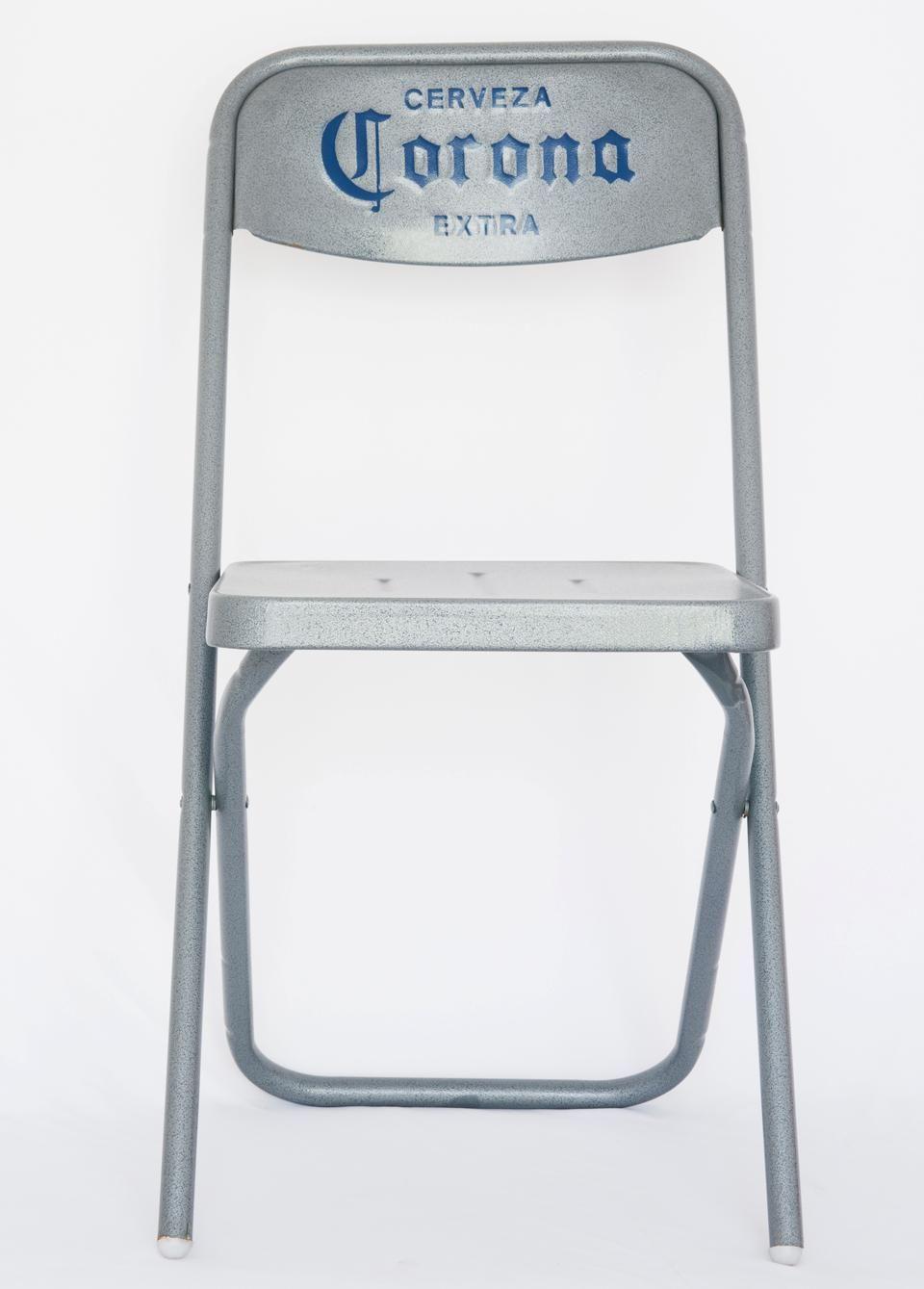 sillas de la.corona - Google Search | La Calle | Pinterest | Sumo ...