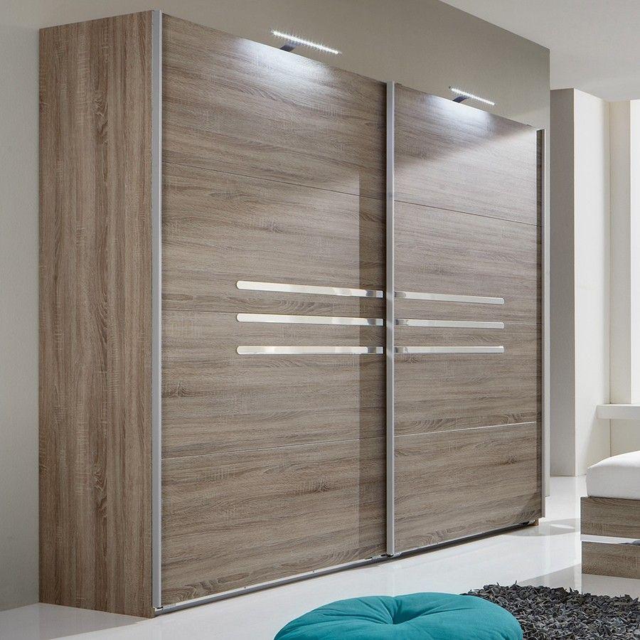 Rail De Porte Coulissante Castorama Room Divider Home Decor Furniture