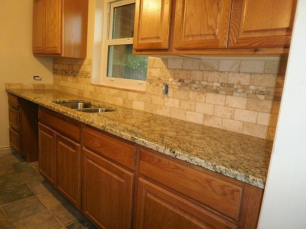 Best Nice 16 Affordable Kitchen Backsplash Ideas Cheap With 400 x 300