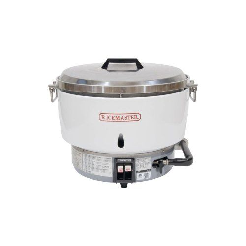 Pin By Home Renovation Appliances On Rice Cookers Rice Cooker