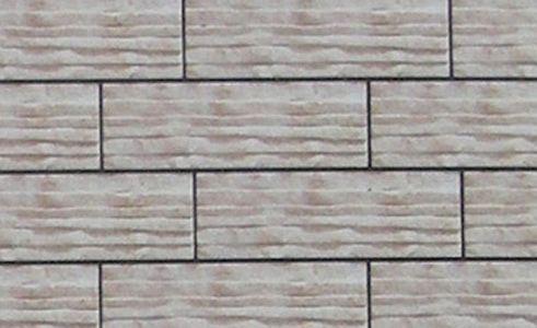 revestimientos para exteriores | Fuera baldosas de piedra Detalles del producto: De piedra natural para ...