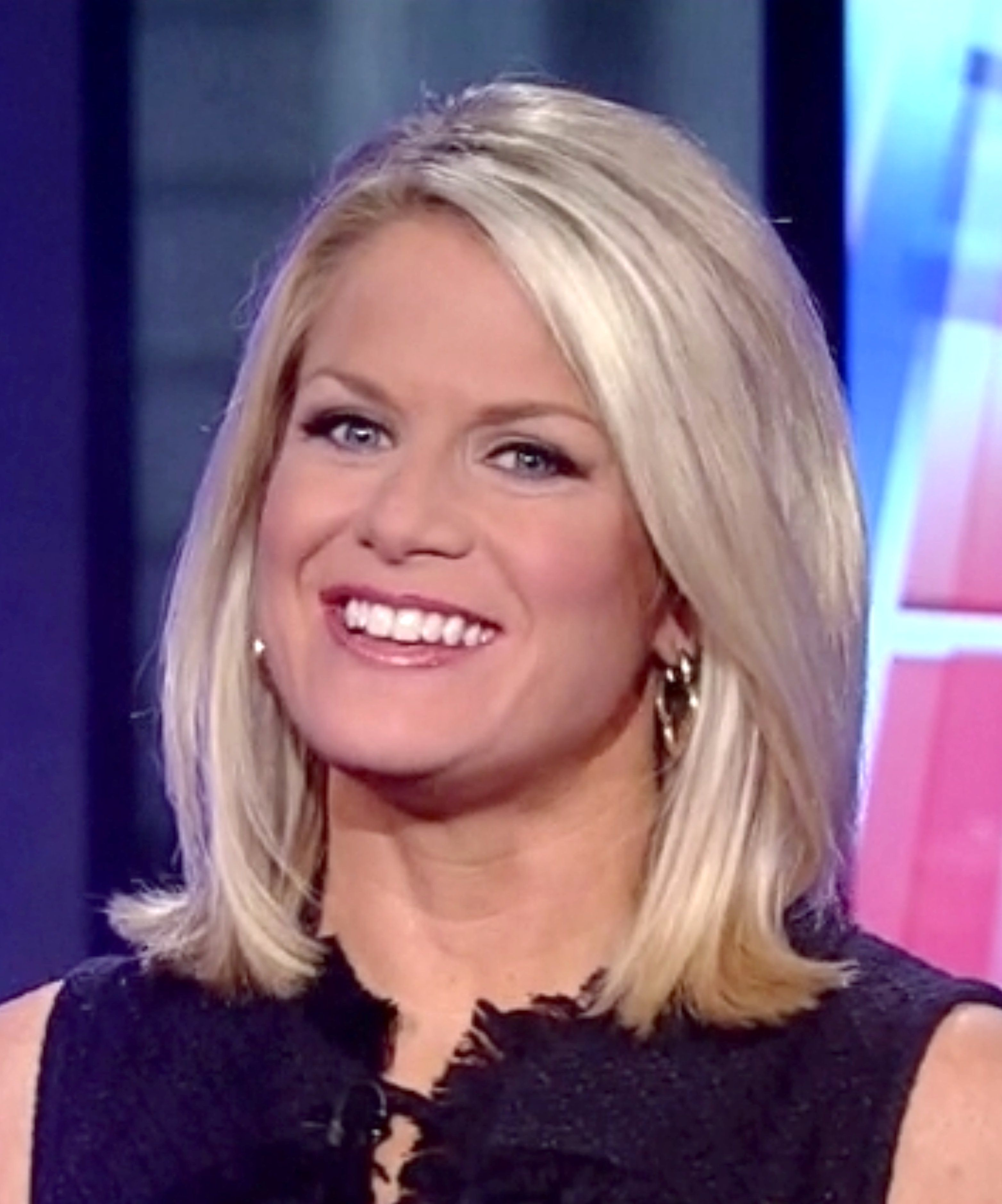 Pin on MARTHA MACCALLUM