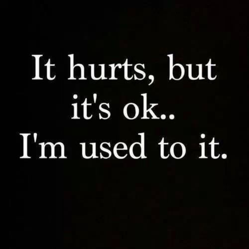 It hurts love love quotes quotes quote miss you i miss you love quote heart broken sad quotes