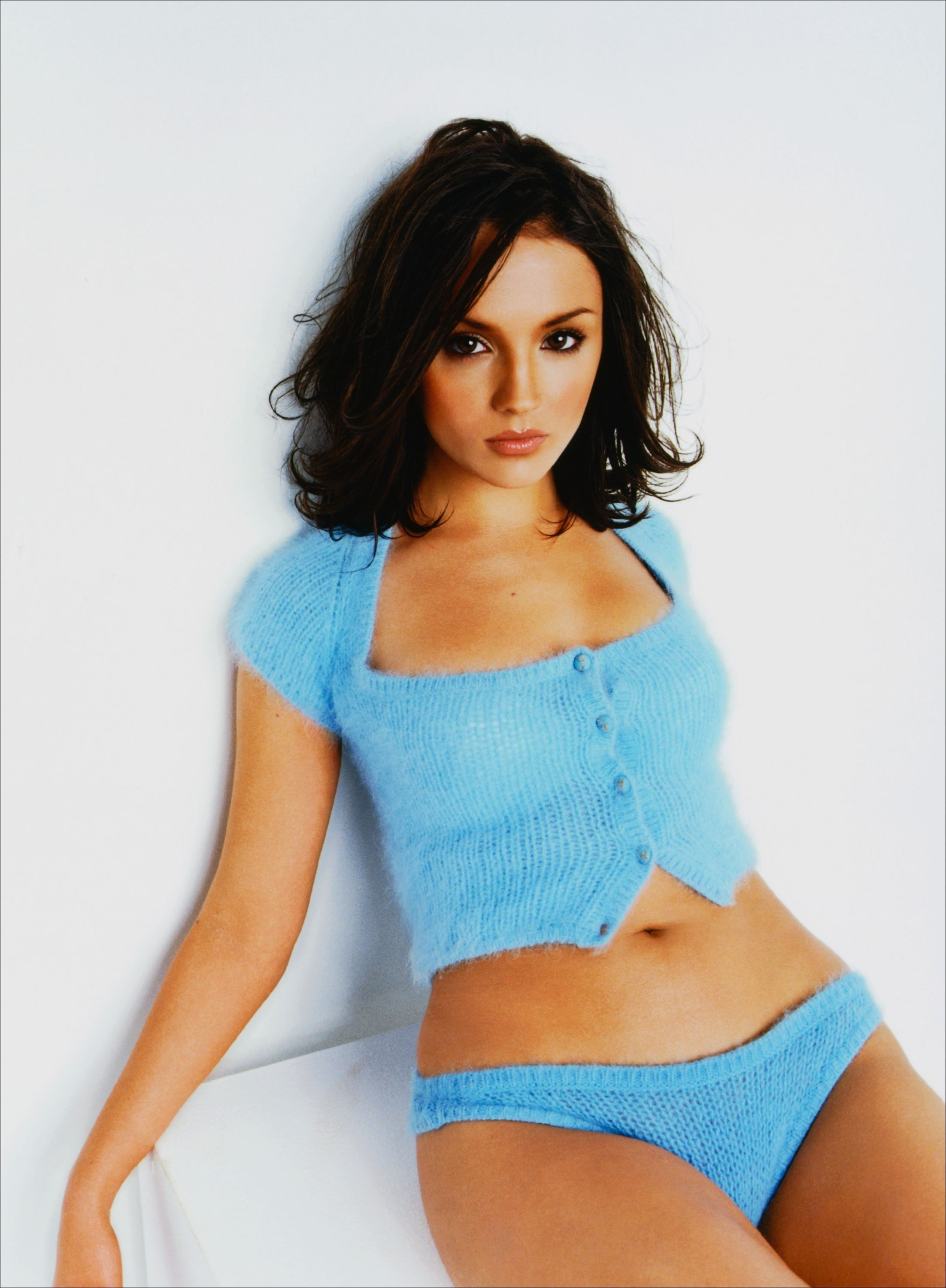 rachael leigh cook father