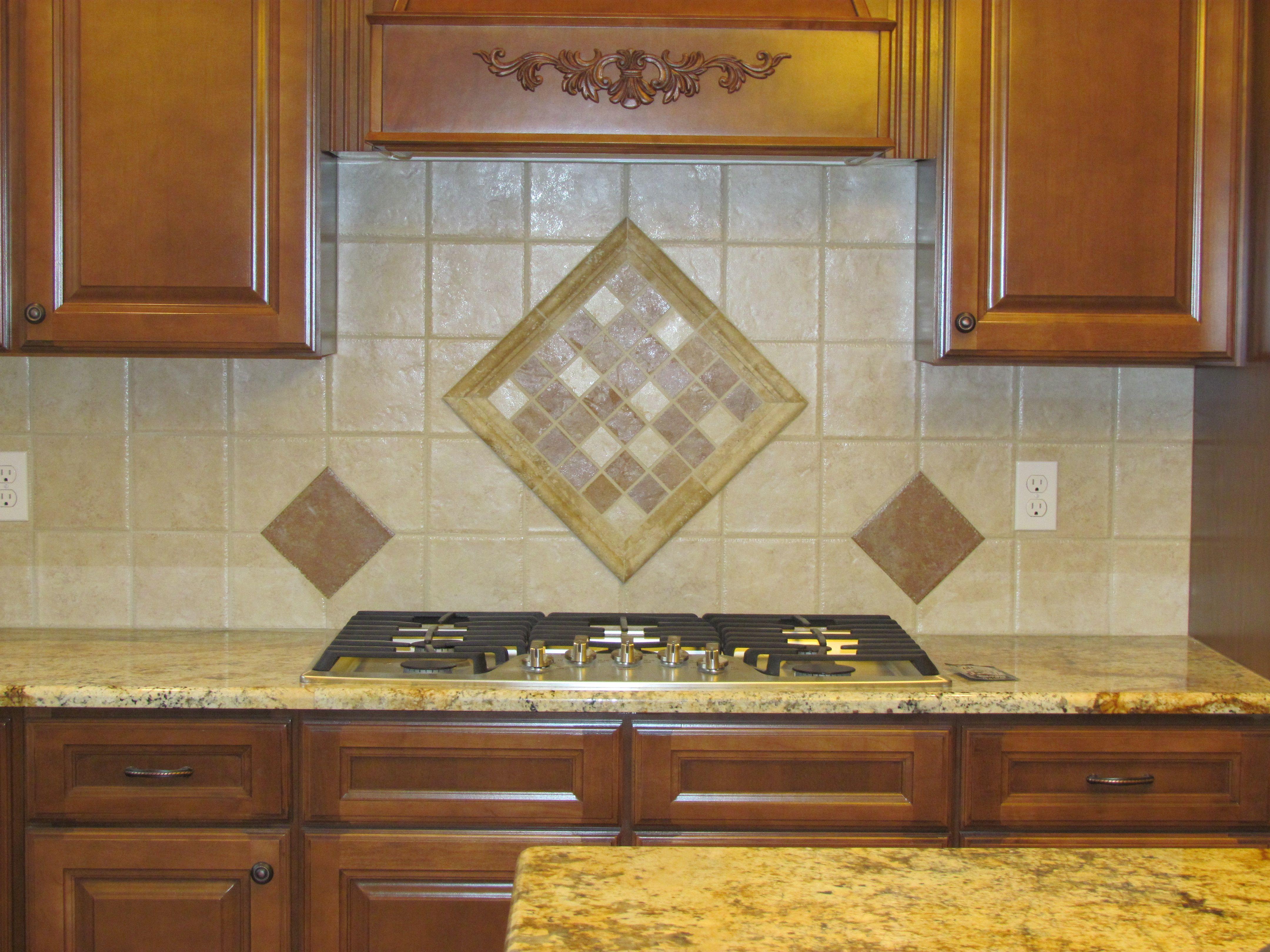Tile Backsplash Peoria Il Kitchen Tile Backsplash Home Decor