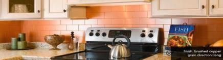 Best kitchen backsplash tile gray laundry rooms 45 Ideas Best