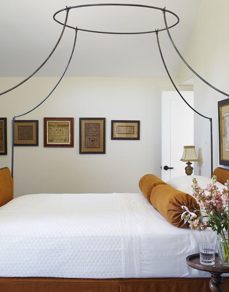 Discover Ideas About Elegant Bedroom Design