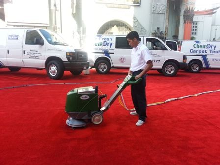 Carpet cleaning the healthy way chem drys new xts deep carpet carpet cleaning the healthy way chem drys new xts deep carpet cleaning system sciox Gallery