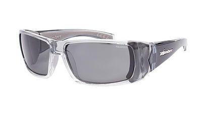 0c1a06f9d4b Bomber Eyewear