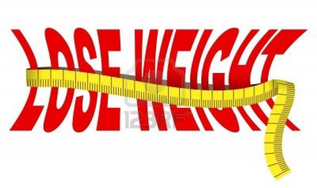 How to lose weight while taking metformin image 2