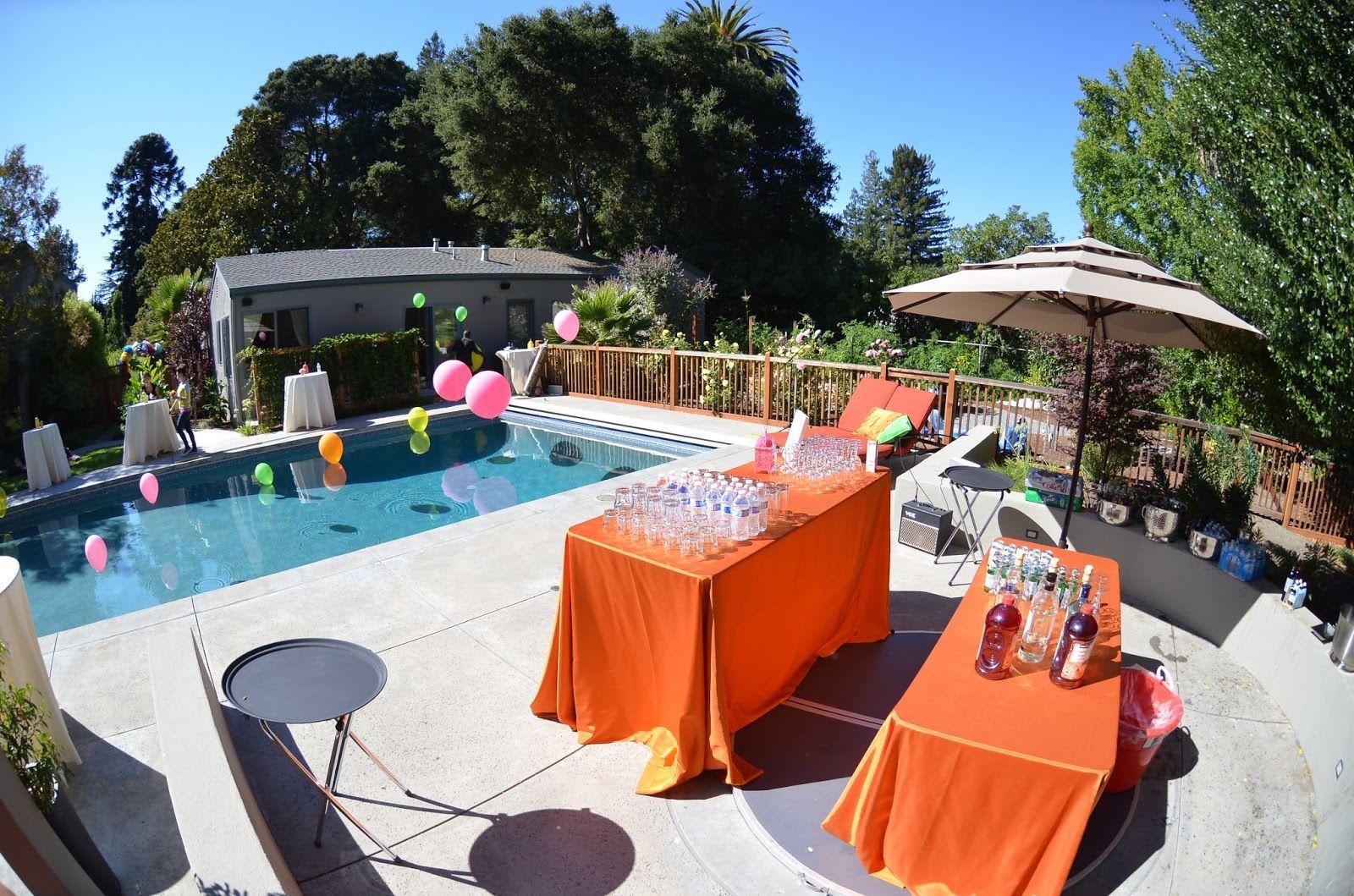elegant+fiesta+pool+bar.JPG (1600×1059)