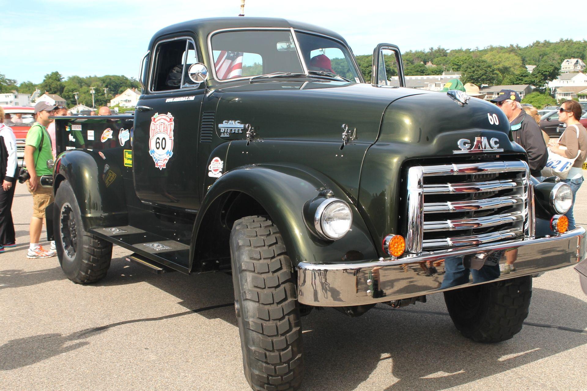 gr\'50-gmc-630-diesel-4.jpg (1920×1280) | GM Trucks 1947 - \'55 Series ...