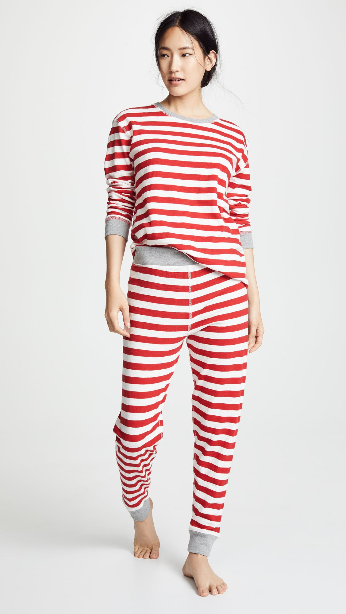064f0e2a1c4f Holiday Pajamas for the Entire Family